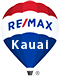 Kauai Remax - James Pycha