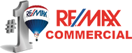 Remax Commercial - James Pycha
