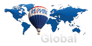 Remax Global - James Pycha