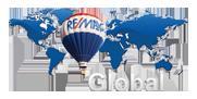 Remax Global - James Pycha